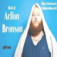 action bronson rare chandeliers eimat view 18 of 45