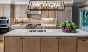 farmhouse style lighting fixtures. Full Size Of Kitchen:kitchen Island Pendants Farmhouse Hanging Light Contemporary Kitchen Lighting Pendant Style Fixtures