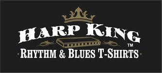 frequently asked questions faq s for blues harmonica my favorite harmonica t shirts are harp king rhythm blues t shirts designed and produced by stevie steve walker in little rock arkansas