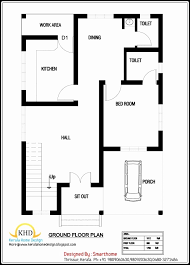 1000 sq ft house plans 2 bedroom indian style beautiful house plans indian style fresh tamilnadu