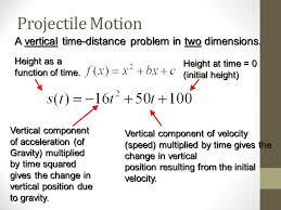 best solutions of algebra word problems velocity spectacular quadratic word problems ppt of