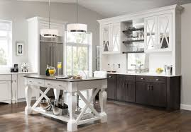 Small Picture Laminate Flooring in the Kitchen The Pros Cons Cerha Kitchen