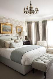 Romantic Bedroom Design 17 Best Ideas About Romantic Bedroom Design On Pinterest