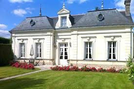 french chateau house plans. Elegant Small French Chateau House Plans Hi-Res Wallpaper Photos R