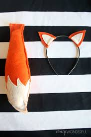 best ideas about animal costumes for kids animal halloween be specified event for children but these days adults also get pleasure from this unique occasion which they generally celebrate as an ent