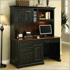 office ikea. Top 73 Tremendous Small Side Table Ikea Tops Office Ideas Folding Desk Glass Vision E