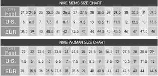 Express Shoe Size Chart Aliexpress Shoe Size Conversion Guide My China Bargains