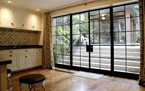 steel and glass door amazing steel glass doors with custom steel and glass doors steel glass doors perth