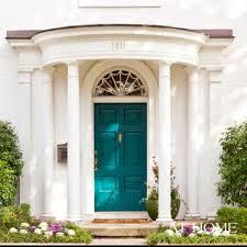front door dream home 2014 entry. 88 best doors! images on pinterest | door paint colors, doors and exterior colors front dream home 2014 entry o