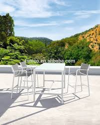 high end patio furniture. High End Wicker Furniture, Furniture Suppliers And Manufacturers At Alibaba.com Patio O
