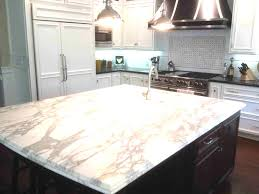 carrara quartz countertop pros