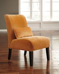 furniture living room chairs. product shown on a white background furniture living room chairs ,
