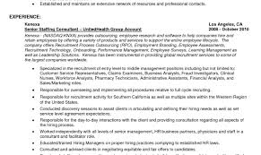 Cover Letter Template For Medical Field Diamond Geo Engineering