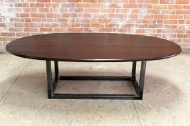 rolling coffee table curio coffee table furniture coffee tables steel coffee table tall coffee table