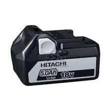 Аккумуляторы <b>Хитачи</b> купить в интернет-магазине 220 Вольт
