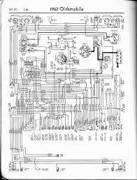 1949 oldsmobile wiring diagram 1990 Olds 88 Wiring Diagram Singer Gas Furnace