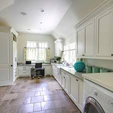 laundry room office. best kitchens at stylish eve in 2013 laundry room office h