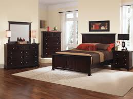 Vaughan Bassett Bedroom Sets | Bedroom Ideas