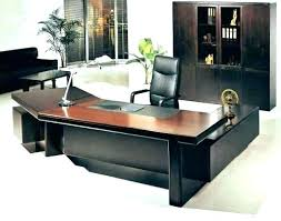 executive office decorating ideas. Office Desk Decorating Ideas Decor Decoration Furniture Best Executive On K