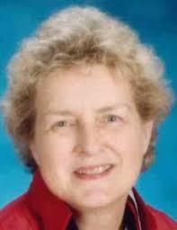 Sylvia Adkins McLachlan Obituary - Visitation & Funeral Information