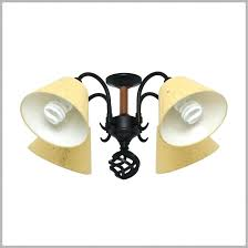 ceiling fan globes beautiful ceiling fan shade replacement your home design lighting hunter ceiling fan globes