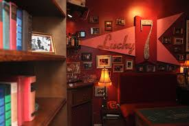 pixar office. Lucky7 Pixar Office N