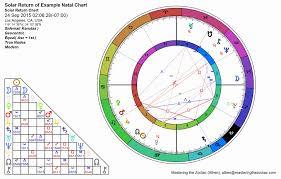 Xxxtentacion Birth Chart 23 Disclosed Chinese Natal Birth Chart
