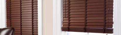 Custom Roman Shades  Discount Roman Shades  Top Down Blinds Window Blinds Up Or Down