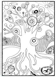 Online Christmas Coloring Pages For Adults Printable Coloring Page