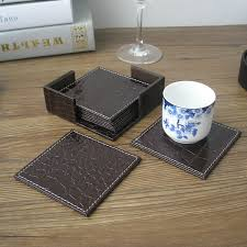 standing motor coffee table coasters materials skills vegetables number well protective rolling fine maintain
