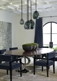 Adorable Modern Dining Room Decoration Pictures Storag Design