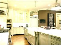 park kitchen theme decor sets themes free home ideas for apartments best