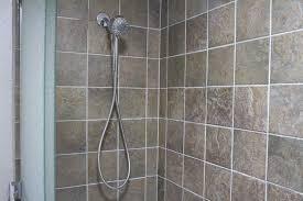 best handheld shower head moen magnetix