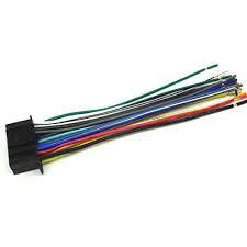kenwood kvt wiring diagram kenwood automotive wiring diagrams description 41qrucnyu%2bl kenwood kvt wiring diagram