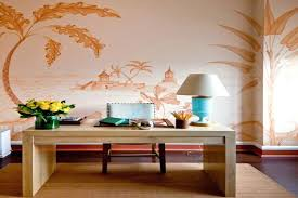wallpaper for office wall. Wallpaper Office Walls Wall Wallpapers And Wooden Flooring For Home P