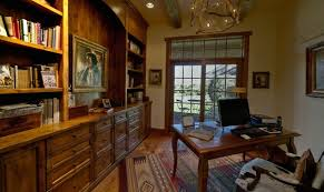 home office designers. Image Of: This Home Office Designers