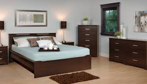 hardwood bedroom furniture brisbane. full size of furniture:dazzle solid wood bedroom furniture brisbane fantastic hardwood s