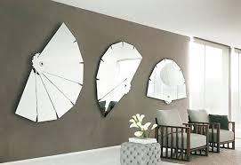 Home Decorating Mirrors Interior Home Decor Mirrors Custom Home Design