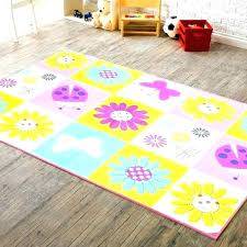 kids rugs area pink rug blue round nursery ikea carpet home improvement shows on tv best