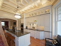 How To Decorate A Tray Ceiling Kitchen Ideas Ceiling Decoration Ideas Step Ceiling Ceiling Types 81