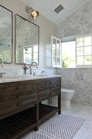 Simple Home Decor Stores St Louis Mo Luxury Home Design Amazing - Bathroom remodeling st louis mo