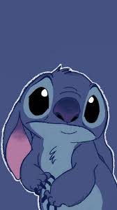 Cute Wallpapers For Computer Stich