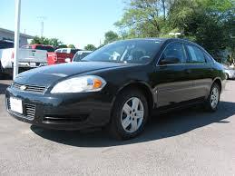 2007 Chevy Impala Sale - shareoffer.co   shareoffer.co
