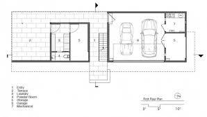 Image Simple Cinder Block House Plans Stylist And Luxury Garage Tiny House Cinder Block House Plans Stylist And Luxury Garage Tiny House