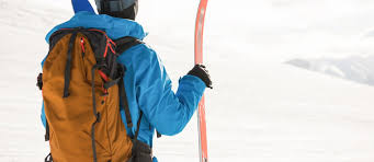 Rei Ski Size Chart Top 10 Best Ski Backpacks Of 2019 The Adventure Junkies