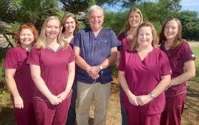 Dr. Dwight Johnson | Family Friendly Dental Center | Jackson, Missouri