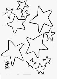stars coloring page.  Stars COLORING PAGES STARS Coloring Pages Printable Inside Stars Page