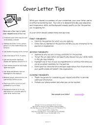 Nursing Cover Letter For Resume Nursing Cover Sample How To Write