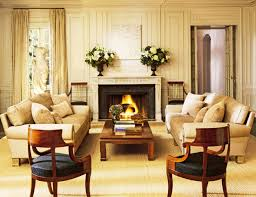 Pottery Barn Living Room Decorating Living Room Charming Beautiful Persuasion Home Theater Pottery