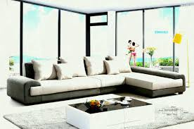 latest furniture trends. Full Size Of Living Room Simple Sofa Set Images Latest Designs Furniture Trends Pictures Wooden Modern